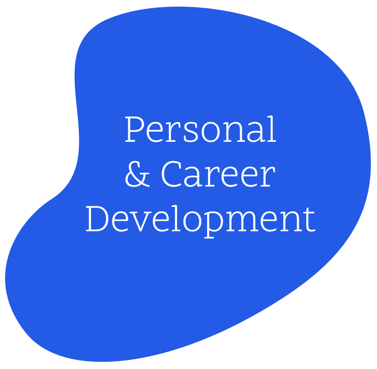 Personal & Career Development