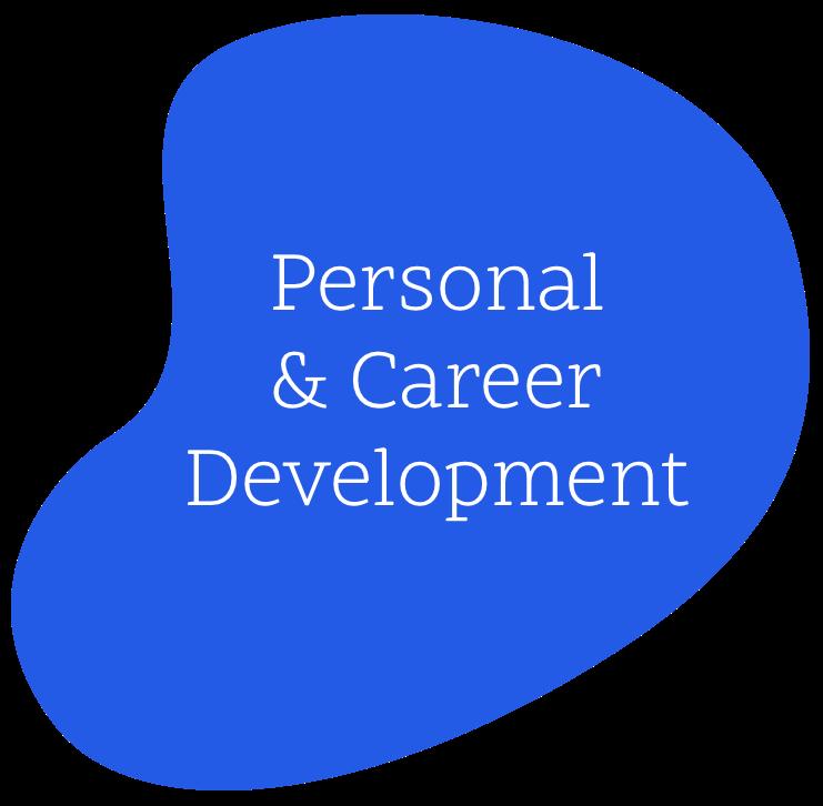 Personal & Career Development
