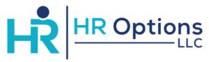 HR Options