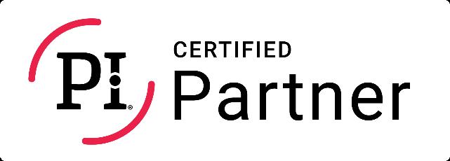 Certified PI Partner